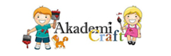 Akademi Craft